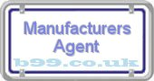 manufacturers-agent.b99.co.uk
